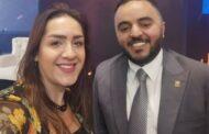 لقاء مع المهندس أحمد العتال، عضو اللجنه العليا لمؤتمر أخبار اليوم العقاري والرئيس التنفيذي لشركة العتال هولدينج