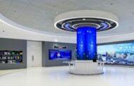 هواوي تكنولوجيز تنظم جولة افتراضية لغرفة صناعة تكنولوجيا المعلومات والاتصالات