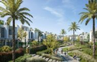 إعمار مصر توقع أولى عقود المرحلة الأولى من مشروع كايرو جيت بالشيخ زايد مع الشركة الهندسية للإنشاء والتعمير