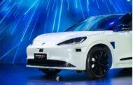 هواوي تشارك في ثورة صناعة «السيارات الكهربائية الذكية» بالتعاون مع كبار مصنعي السيارات