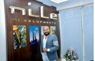 شاهد بالفيديو حوار الـ VIP لهذا العدد مع الأستاذ كريم مأمون، الخبير العقاري ورئيس القطاع التجاري لشركة النيل للتطوير العقاري