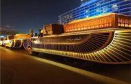 الغرف السياحية: نقل المومياوات أكبر دعاية لمصر