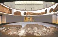 ترشيح المتحف المصري لتسجيله على القائمة المؤقتة لمواقع التراث العالمي