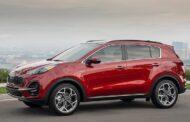 أسعار ومواصفات أكثر سيارة SUV مبيعًا بمصر في 2021