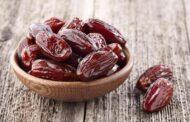 فوائد التمر في رمضان ومضار الافراط في تناوله