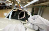 دايملر توظف ألف مبرمج في ألمانيا لتطوير السيارات الكهربائية