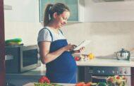 أكلات يُنصح بها في سحور الحامل