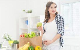 إفطار الحامل في رمضان .. اليك التغذية الصحيحة