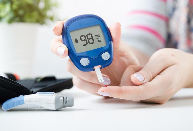 نصائح لمرضى السكري في شهر رمضان