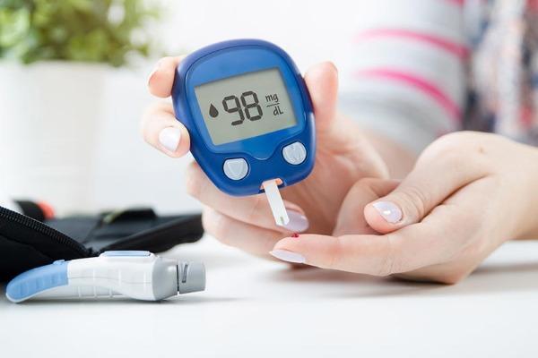 إرشادات لمرضى السكري يجب اتباعها في مكان العمل