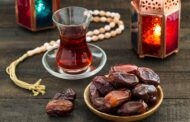 الحفاظ على الصحة خلال شهر رمضان.. من الأوليات