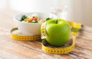 رجيم صحي في رمضان يضمن خسارة 5 كيلوغرامات قبل العيد