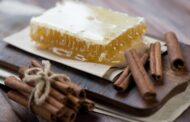 فوائد القرفة مع العسل ثمينة للغاية!