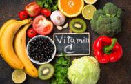 أطعمة غنية بفيتامين C .. تقوي مناعة الجسم