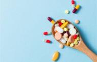 ادوية ترفع الضغط .. تعرف عليها