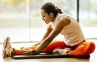 تمارين لاستعادة صحة الجسم .. تعرف عليها