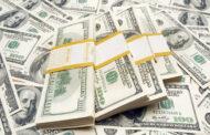 أسعار الدولار الأمريكي اليوم الثلاثاء 11 مايو 2021