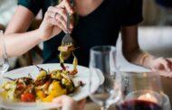 عادات تجنبها بعد تناول الطعام .. تسبب مشكلات صحية