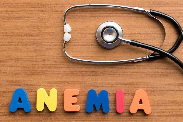 مرضى الأنيميا ..نصائح لمحاربة التعب والخمول