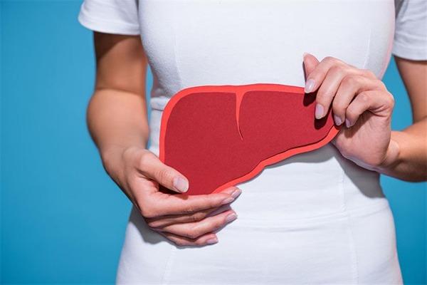 أطعمة مفيدة لمرضى دهون الكبد تناولها في رمضان