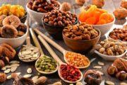 أطعمة بديلة للحلويات الرمضانية تناولها بين الإفطار والسحور