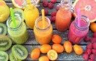 أضرار تناول العصير قبل الإفطار في رمضان