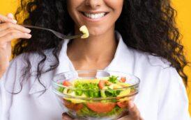 تناول وجبة السحور دون زيادة الوزن .. 3 نصائح