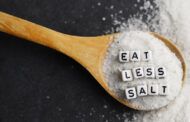 دراسة جديدة: تناول الملح يُضعف الجهاز المناعي!