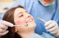 لجميع مرضى القلب.. دراسات تشدد على صحة الفم!