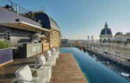 فنادق جذابة عند السياحة في برشلونة