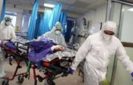الصحة : نسبة الشفاء من كورونا فى مستشفيات العزل بالجمهورية 75%