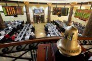 أسعار الأسهم بالبورصة المصرية اليوم الثلاثاء 4 مايو 2021