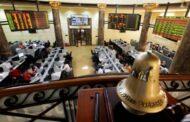 أسعار الأسهم بالبورصة المصرية اليوم الأربعاء 5 مايو 2021