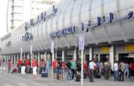 شركة مصر للطيران : تسير غدا 68 رحلة جوية لنقل 3979 راكبا