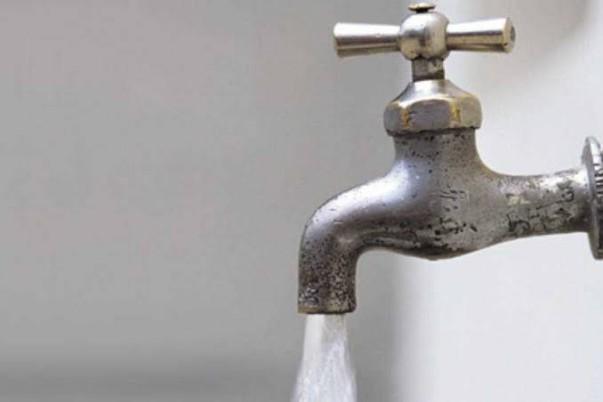 شركة مياه الشرب : قطع المياه عن مدينة قويسنا ...اعرف السبب