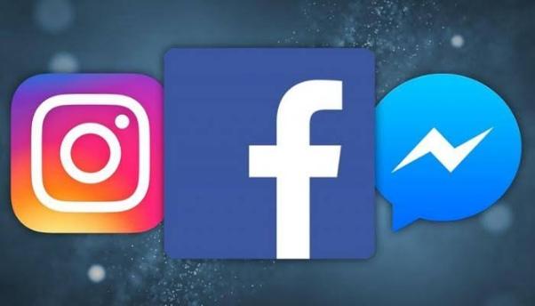 تطبيق فيسبوك ماسنجر يحصل على ميزات جديدة بعد وصوله لـ 5 مليارات عملية تنزيل