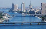 الأرصاد الجوية : طقس ثالث أيام العيد حار على القاهرة الكبرى والوجه البحرى