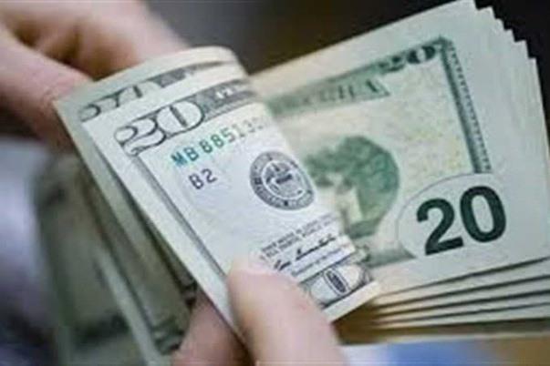 أسعار الدولار في مصر خلال إجازة عيد الفطر المبارك