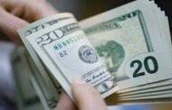أسعار الدولار في ختام تعاملات اليوم الأحد 23 مايو 2021