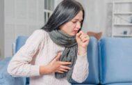 علاج الكحة .. تعرف على أشهر الأدوية