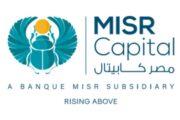 مصر لتأمينات الحياة تتعاون مع مصر كابيتال في تدشين أول صندوق إستثمار للشركة