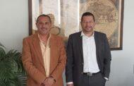 برايم للإدارة الفندقية تتوسع بالتعاقد على إدارة مشروع جديد بمدينة العاشر من رمضان