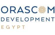 شركة أوراسكوم للتنمية مصر تعلن تحقيق زيادة في إجمالي الإيرادات