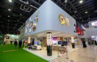 أكثر من 2500 موزّع تذاكر معتمَد يستقطبون زيارات دولية إلى إكسبو 2020 دبي