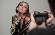 سلسلة سينمائية جديدة من سوني لتعزيز شغف مصوري الفوتوغرافيا والفيديو في المنطقة