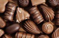 علماء يكتشفون فوائد غير متوقعة للشوكولاتة