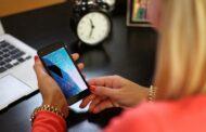 تسريع هاتفك الأندرويد القديم في 3 خطوات