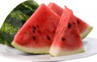 فوائد مذهلة لبذور البطيخ الأحمر .. تعرف عليها