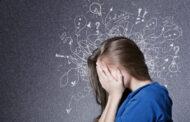 تأثير التوتر على الجهاز الهضمي .. ما يحدث ؟