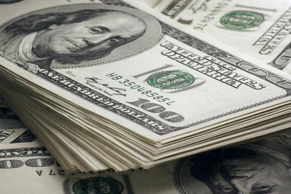 أسعار الدولار اليوم السبت 5 يونيو 2021